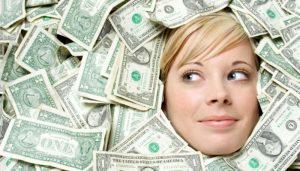 featured_moneywdd2x