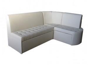 kuhnenski-divan-teod-300x220