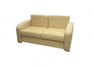 divan akva-300x220