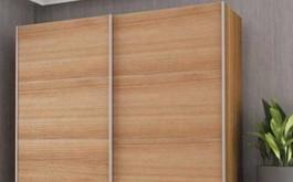 garderob-pluzgashti-vrati-265x165