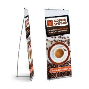 1_Shirokoformaten_L_banner_mockup_Coffee_spot-1024x1024