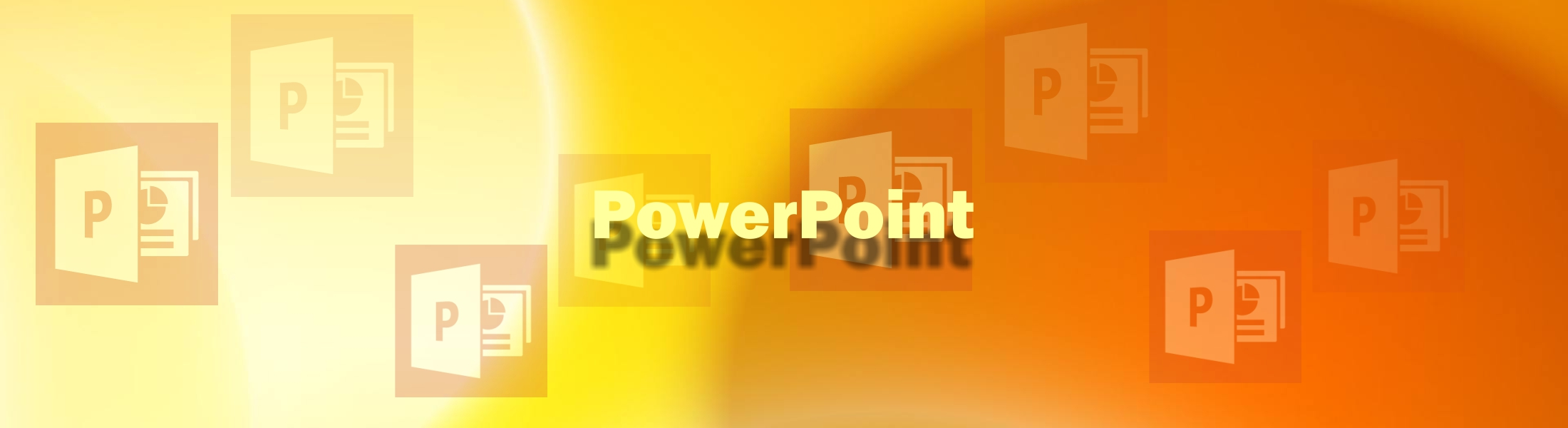 POWER-P_OK