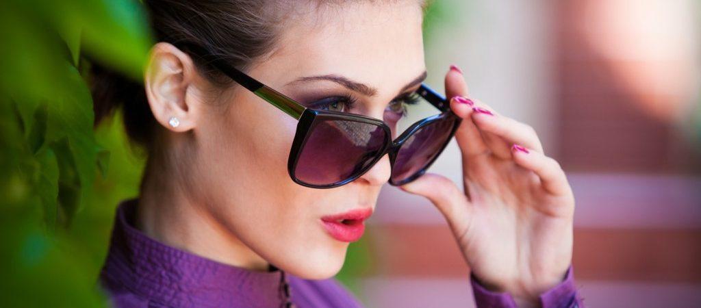 Sunglasses-1024x650
