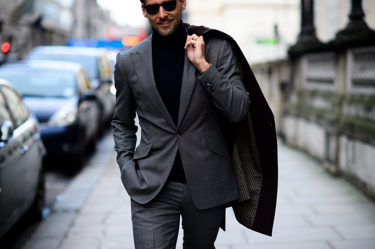The-Men's-Fashion-Basics