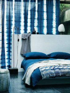 a0e86e00ce30571982b162c92b1a78f7--blue-bedrooms-indigo-blue