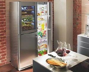 сервиз хладилници добрич
