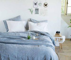 passion-for-linen-robin-100-stonewashed-linen-duve
