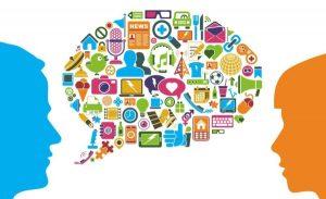 социален маркетинг Бургас