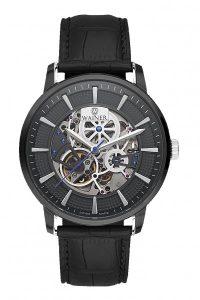 мъжки часовници wainer