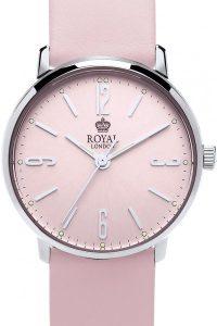 дамски часовник royal london