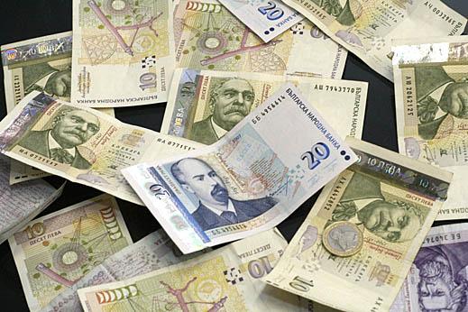 пари-на-кредит
