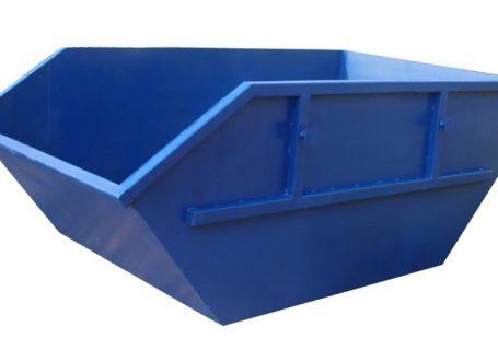 контейнери