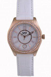 ексес дамски часовници