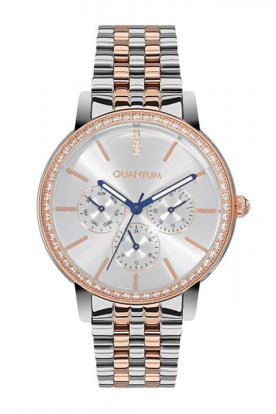 quantum дамски часовник