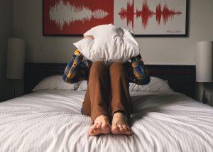 психични разстройства