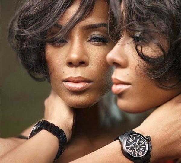 часовници за дами