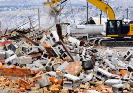 строителни-отпадъци