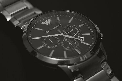 watch-2297067__340