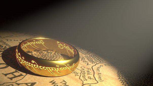 ring-1692713__340