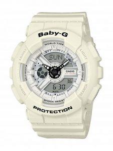 Касио дамски часовник
