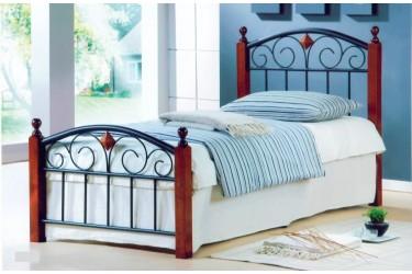 красиви легла