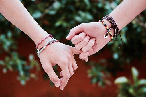 friendship-2156174__340