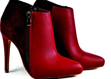 изгодни обувки