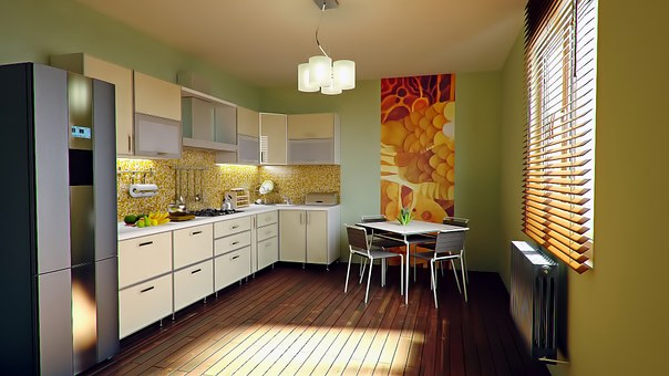 kitchen-416027__340
