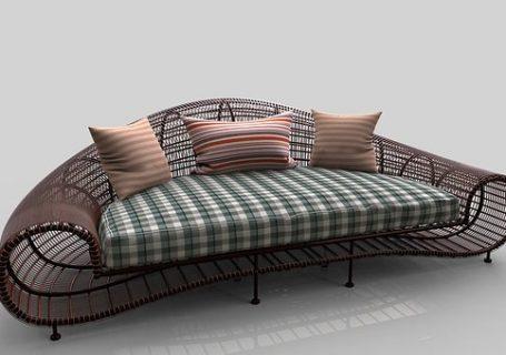 sofa-2155865__340