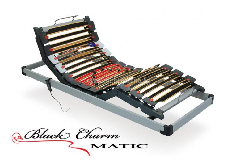 система-black-charm-matic--3235-764x525