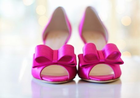 shoes-ping-amazing