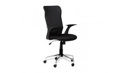 офис-стол-carmen-7030-609-400x250