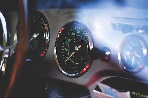 аксесоари за кола