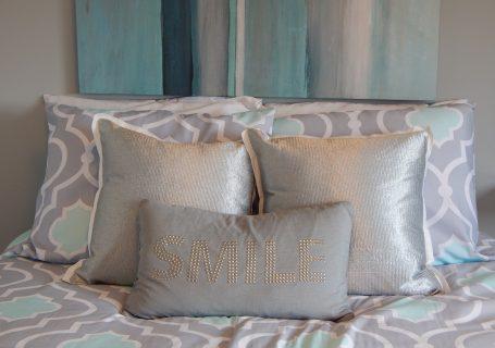 pillows-890568_1280