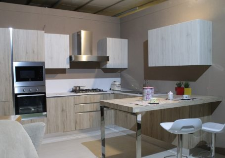 kitchen-1707427_1280