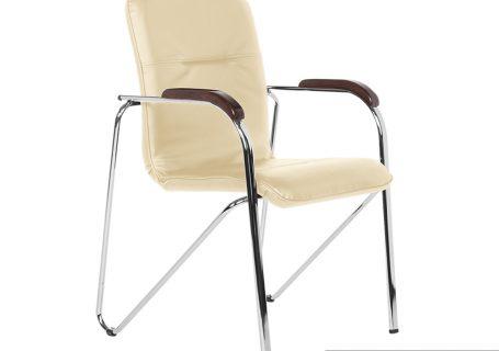 posetitelski-stol-samba-d-bejov-sc-1200x1000