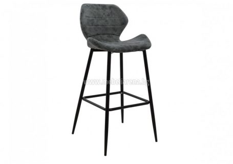 бар стол